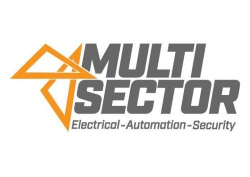 Multi Sector Ltd